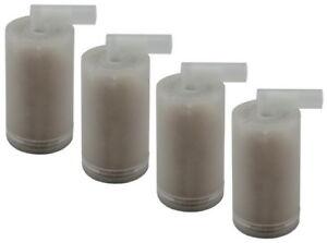 4-x-Antikalkpatrone-Antikalk-Patrone-kompatibel-zu-AEG-Beem-Bomann-Klarstein-u-a
