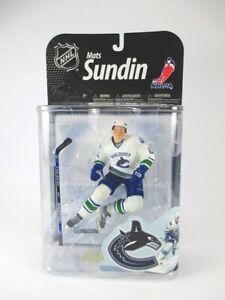 Mats-Sundin-Vancouver-Canucks-McFarlane-Eishockey-NHL-Serie-22