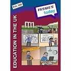 Education in The UK Cara Acred Independence Educational Paperback 9781861687258