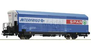 ROCO-67570-Carro-FS-Interfrigo-034-SPAR-034-ep-V