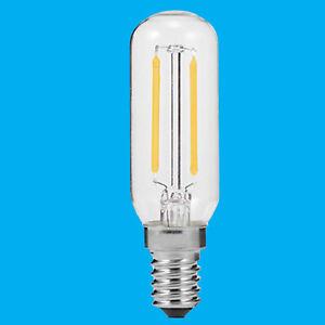 3 Ses Ampoule 8w D'aspiration Vis E14 Petit Edison Lampe Led Hotte k0wPXN8nO