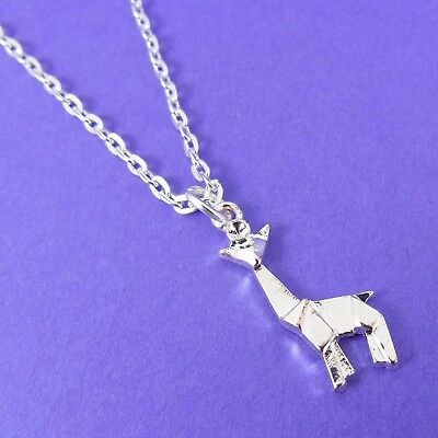 Charm Pendant-Jewelry Kitsch Vintage Silver Light Bulb Necklace Jewellery-Gift