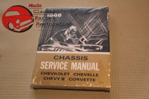 ispacegoa.com Vintage Car & Truck Parts Parts & Accessories 66 ...