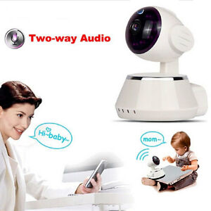 360-WIFI-IP-Camera-Baby-Monitor-720P-Security-Network-CCTV-Night-Vision-Webcam