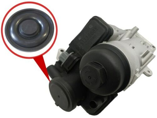 FORD 2.5 GALAXY MONDEO FOCUS MK2 RS ST ENGINE VALVE COVER PCV DIAPHRAGM MEMBRANE