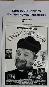 W66-Werberatschlag-NICH-MIT-LEO-Juergen-von-der-Lippe