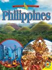 Philippines 9781489630629 by Steve Goldsworthy Hardback