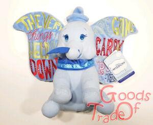 Disney Wisdom Collection 2019 Dumbo