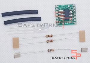 Kit-senza-Interruttore-Snes-Super-Nintendo-50-60Hz-Regione-Free-Supercic-16F630