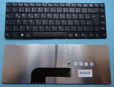 TASTIERA Sony VAIO vgn-n11h vgn-n11m vgn-n11s vgn-n11sr vgn-n38l Taglia Keyboard