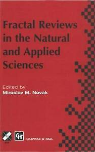 Fractal-Reviews-in-the-Natural-and-Applied-Sciences-Proceedings-Ifip-Workin