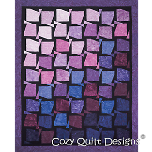 Spin-City-Quilt-Pattern-Cozy-Quilt-Designs