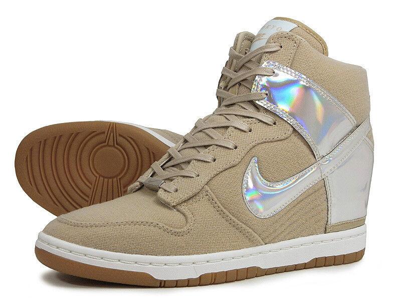 Nike Dunk Sky Hi City FW  QS Tokyo Dimensione 42,5 us10, 5 Milan 58216 -003 Air Revolution  outlet online