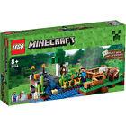 LEGO Minecraft The Farm (21114)