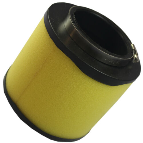 with Spark Plug Air Filter Oil Filter New For Honda Foreman 400 450 Rancher 350