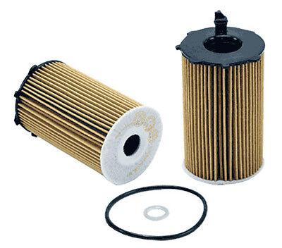 Filtro de aceite Wix filters 51522wix