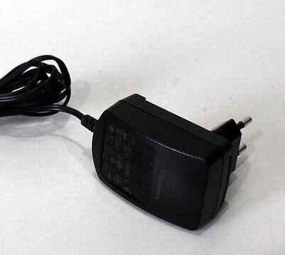 04-16-02979 Netzteil Black Berry Psm04r-050chw2 5v- 750ma / Usb Micro Neueste Technik