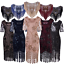 Vintage Beaded 1920s Flapper Dress Gatsby Wedding Party Formal Evening Dresses