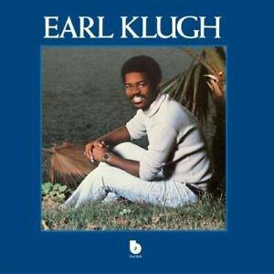 Earl-Klugh-Earl-Klugh-Self-Titled-Bonus-Tracks-CD-NEW