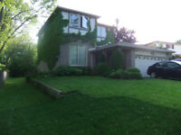 4 Bedroom House For Rent In Scarborough Browse Apartments Condos For Sale Or Rent In City Of Toronto Kijiji Classifieds