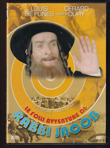 PLTS-le-folli-avventure-di-rabbi-jacob-DVD-EDITORIALE-hobby-e-work-D316002