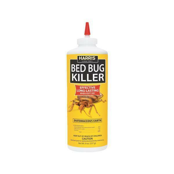bed menards bug spray images venkatweetz killer of me harris