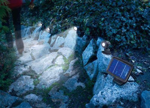 LED Solar Garten Strahler PIR Bewegungsmelder Außen Leuchte Leuchte Leuchte Stand Lampe Carport   Authentisch    Hochwertige Produkte    Treten Sie ein in die Welt der Spielzeuge und finden Sie eine Quelle des Glücks  f8fb8c