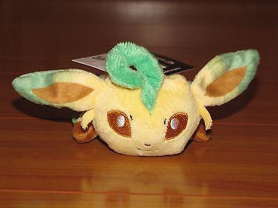 Jolteon Kuttari Cutie Pok/é Plush The Pokémon Company International Inc.