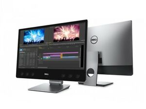 Dell-XPS-27-7760-All-in-One-i7-7700-8Gb-256Gb-SSD-1Tb-RX-570-8Gb-27-034-UHD-TOUCH