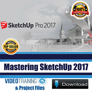 Ebook Sketchup 8 Bahasa Indonesia