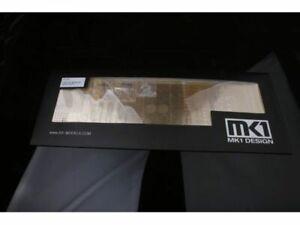 Mk.1 Design 1/200 Uss Missouri Bb-63 Détailler Paquet #md-20005