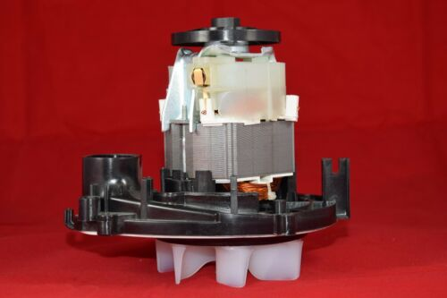 Potente motore adatto per Vorwerk Folletto 121 e 122