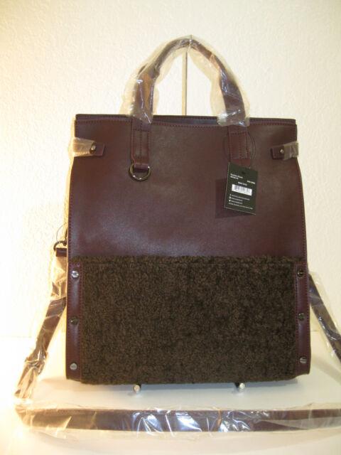 Danielle Nicole Large Wine Minx Tote Bag 88