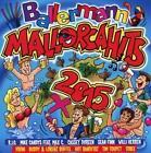 Ballermann Mallorca Hits 2015 von Various Artists (2015)