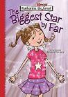 The Biggest Star by Far by Lisa Mullarkey (Hardback, 2009)