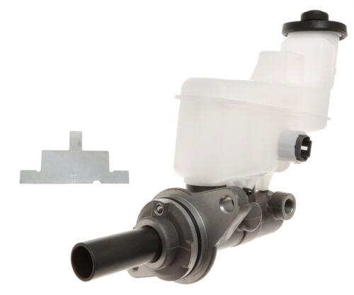 Brake Master Cylinder-Element3; New Raybestos MC391427