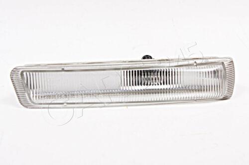 ORIGINALE BMW z3 ROADSTER z3 1.8 1.9 pagine di marcatura luce destra 63148400410