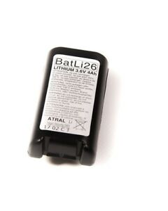 Pile-BATLI26-d-039-origine-Daitem-Logisty-groupe-Atral-Hager