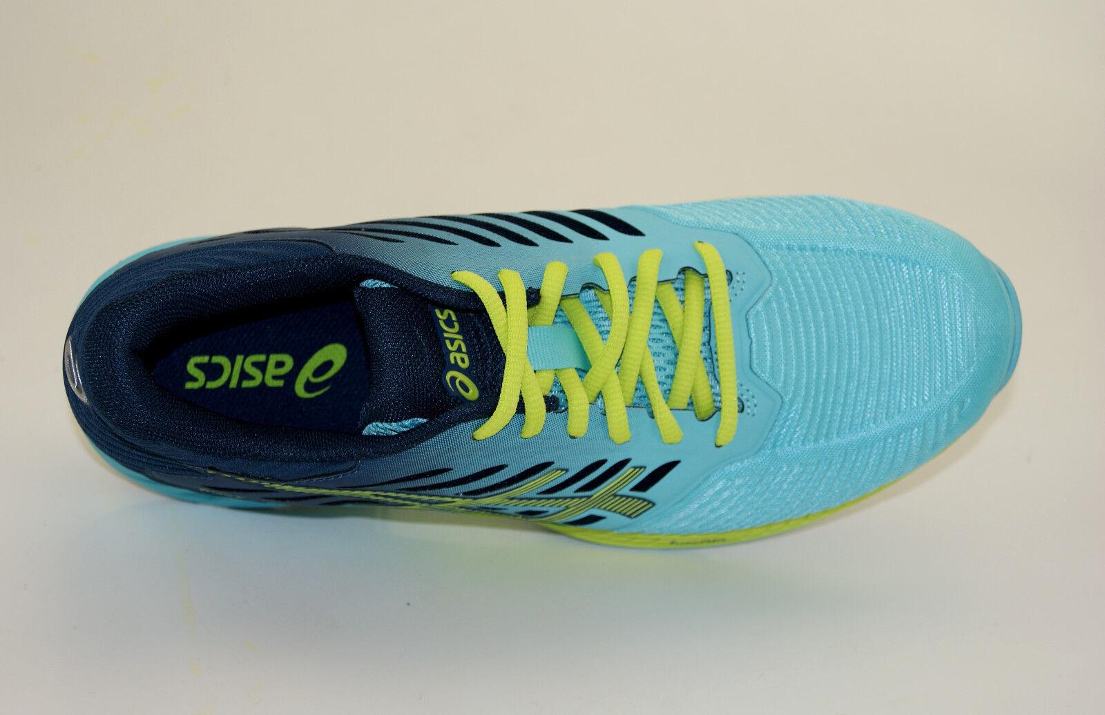 Asics FuzeX Damen Laufschuhe Joggingschuhe Sportschuhe Damen FuzeX Sneakers T689N-4085 386bf6