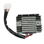 Voltage Regulator Rectifier 20A Fits For Honda GX610 GX620 PET-480 31620-ZG5-033