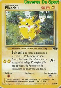valore carta pokemon pikachu