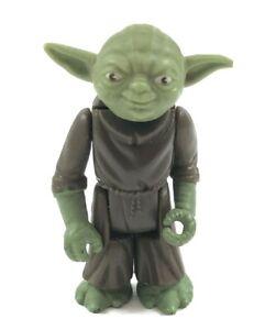 Vintage-1980-LFL-Star-Wars-YODA-2-034-Jedi-Master-Figure