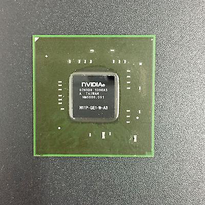 NEW original NVIDIA N11P-GE1-A3 Notebook VGA Graphic Chipset