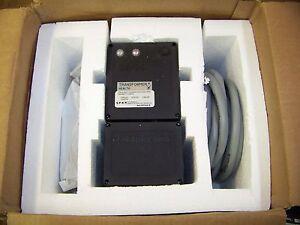 Details about Waukesha SPX Transformer Health Products SPX Transformer