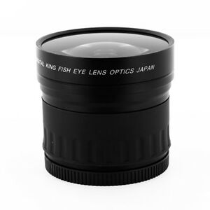Fish-eye-Fisheye-0-18x-Wide-Lens-for-Canon-EF-S-18-55mm-f-3-5-5-6-IS-US-seller