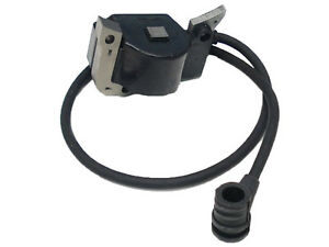 Non-genuine-Ignition-Module-to-fit-Atlas-Copco-Cobra