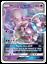 Pokemon-Detective-Pikachu-English-Individual-Single-Trading-Cards-In-Stock Indexbild 21