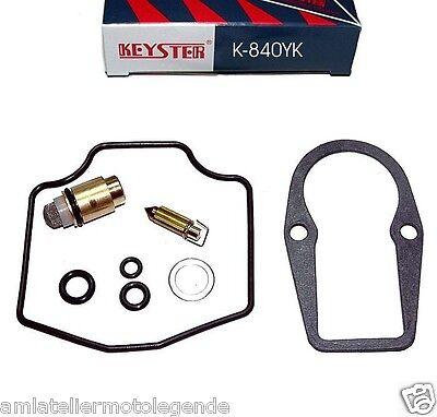 AS3 Kit de réparation carburateur KEYSTER KY-0145 YAMAHA RD125