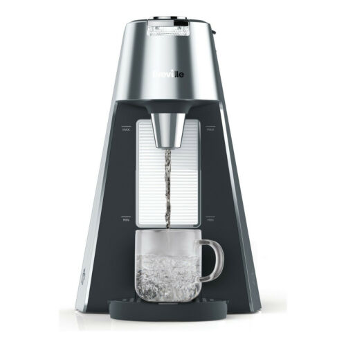 Breville VKT111 HotCup Water Dispenser with Variable Dispenser with 2L Capacity