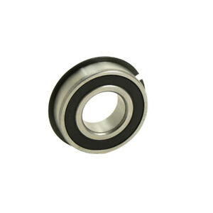 6308 2RSNR/C3 PRX  BL Deep Groove Ball Bearing - SAME DAY SHIPPING!